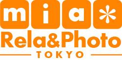 ミアリラ&フォト東京